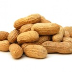 Groundnut In Shell (Whole)