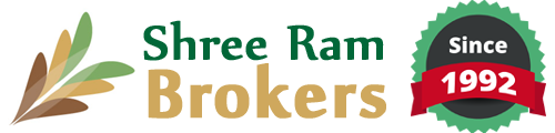 Shree Ram Brokers